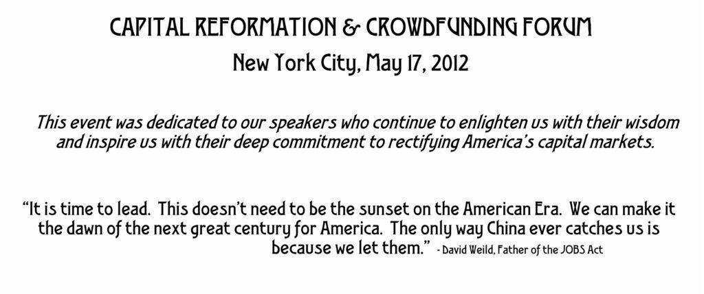 dedicationmay172012