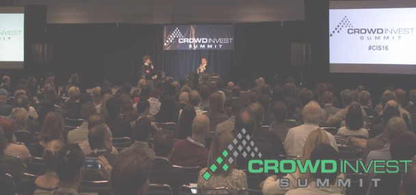 herjavec_altucher_crowd_cis