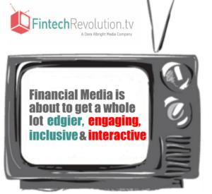 financial-media-insidetv